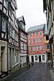 Wetzlar, Schmiedgasse 12-002.jpg