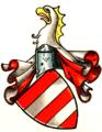 Wevelinghoven-Wappen 331 8.png