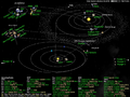 What's Up in the Solar System, active space probes 2016-04.png