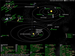 What's Up in the Solar System, active space probes 2017-04.png