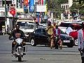 Wheelchair on a busy street.jpg