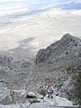 Wheeler Crest above Owens Valley.jpg