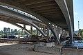 Whilamut Passage Bridge-4.jpg