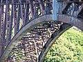 Whirlpool Bridge (43491847).jpg