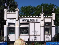 White Castle Building No. 8.jpg
