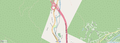 White Mountain Central Railroad OpenStreetMap.png