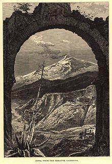 Josiah Wood Whymper English artist