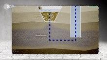 Datei:Wie aus Flusswasser Trinkwasser wird.webm