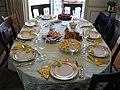 Wielkanocny stół- śniadanie.jpg