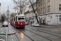 Wien-wiener-linien-sl-26-1076013.jpg