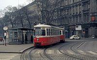 Wien-wvb-sl-71-c1-560221.jpg