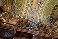Wien - Prunksaal der Hofbibliothek 20180506-23.jpg