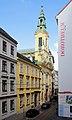Wien - Reformierte Stadtkirche (1).JPG