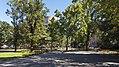Wien 03 Arenbergpark e5.jpg
