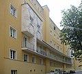 Wien Friedrich-Engels-Hof Fassade.jpg