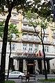 Wien Grand Hotel 1.JPG