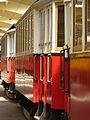 Wiener Straßenbahnmuseum -2051 (7669084628).jpg