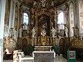 Wiggensbach Kirche Chorraum - panoramio.jpg