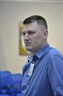 Wiki-conference-2013 - 069.JPG