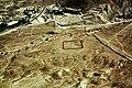 WikiAir IL-13-06 041 - Roman forts at Masada 01.jpg