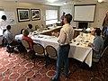 Wiki Education board meeting in October 2017 - 02.jpg