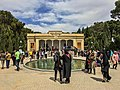 Wiki Loves Monuments 2018 Iran - Yazd - Atash Behram-1.jpg
