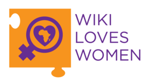 Wiki Loves Women Logo.png