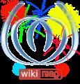 Wikimag-fr-firework.png