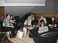 Wikimania 2008 dungodung 52.jpg