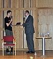 Wikimania 2010 (DerHexer) 2010-07-11 005.jpg