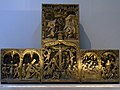 Wikimania 2014 - Victoria and Albert Museum - Altarpiece - Troyes221149.jpg