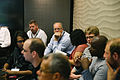 Wikimania London 2014 02.jpg