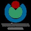 Wikimedia Colombia