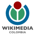 Wikimedia-Colombia-logo.png