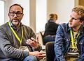 Wikimedia Conference 2016 – Saturday – 101.jpg