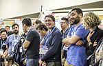 Wikimedia Conference 2017 – 242.jpg