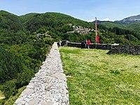 Wikimediani alla fortezza delle Verrucole 45.jpg