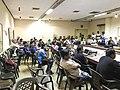 Wikipedia Commons Orientation Workshop with Framebondi - Kolkata 2017-08-26 1892.JPG