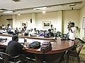 Wikipedia Commons Orientation Workshop with Framebondi - Kolkata 2017-08-26 1895.JPG
