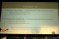 Wikipedia Takes Presentation 10.jpg
