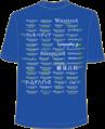 Wikipedia language shirt names.png