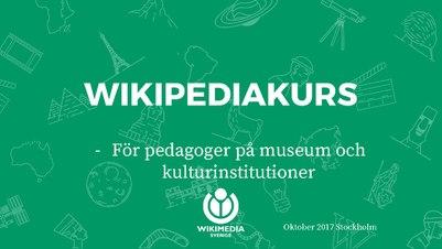 Wikipediakurs pedagoger på museum träff 1.pdf