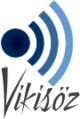 Wikiquote-logo-tr.png