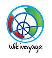 Wikivoyage logo Design 02.jpg