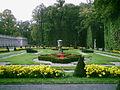 Wilanów - pałacowe ogrody - 19.jpg