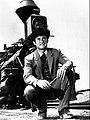 Wild Wild West Robert Conrad 1965.JPG