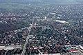 Wildeshausen Luftaufnahme 2009 034.JPG