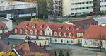 Wilhelm-Leuschner-Platz 2, Löbau.jpg