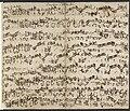 Wilhelm Friedemann Bach - Der Trost gehöret - British Library Add MS 50115 f2r.jpg