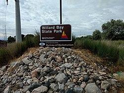 Willard Bay State Park.jpg